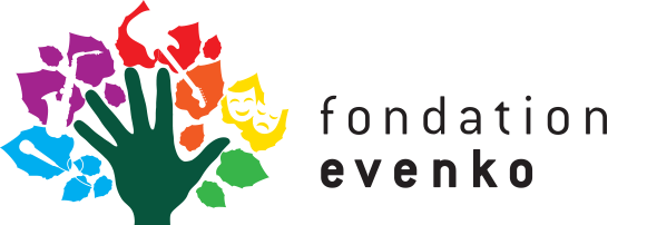fondation evenko
