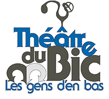 The Théâtre les gens d'en bas, throughout its history and still today, is an important actor of the cultural and community development of the Bas-Saint-Laurent region.