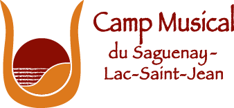 The evenko foundation supports Le Camp and more precisely it's «La Ruée vers l'art» project, a program that encourages musical training to the youth of the camp. By assisting various musical activities in the region, the students accumulate ''notes'' that